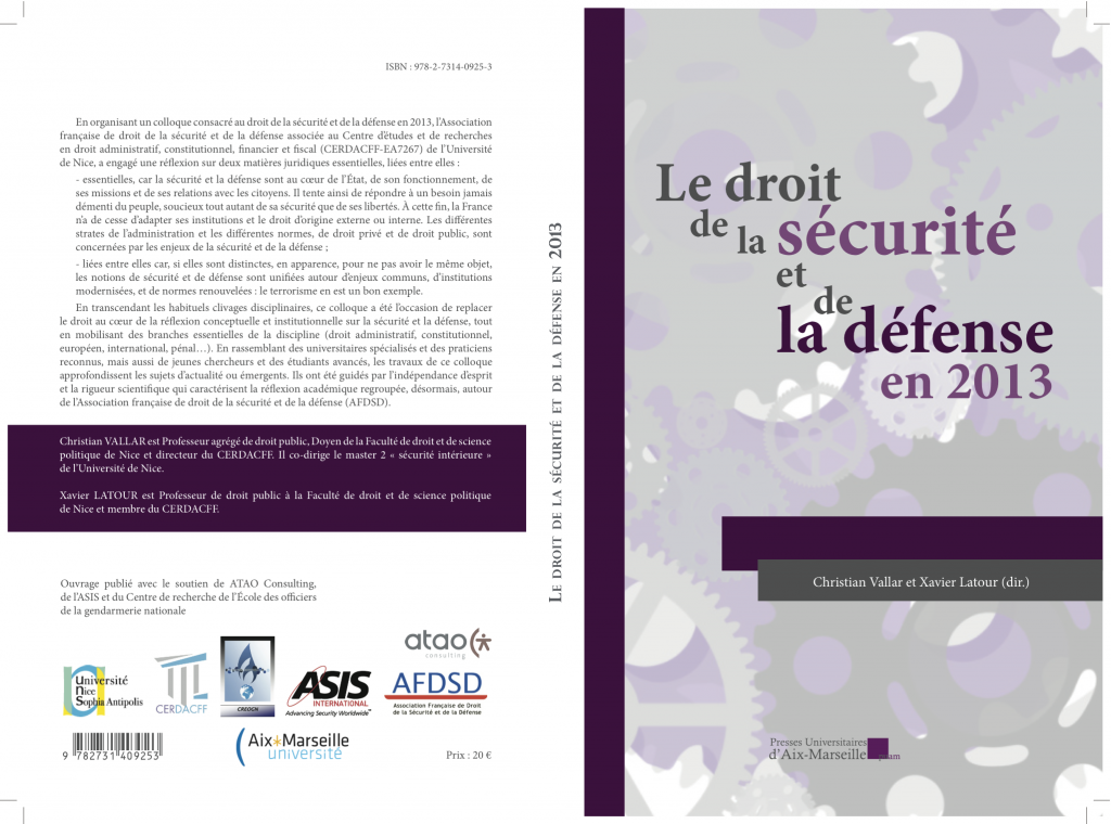 ActesAFDSD2013