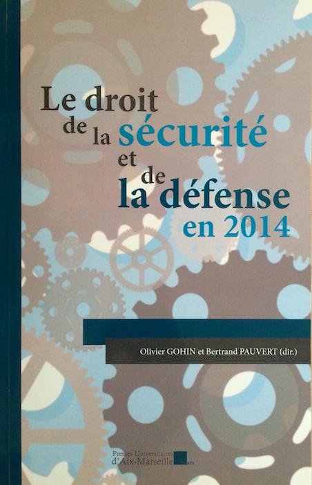 ActesAFDSD2014