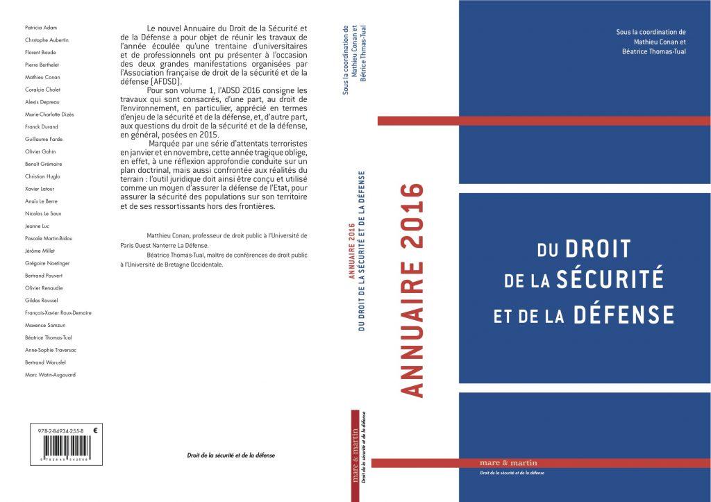 annuaireafdsd2016