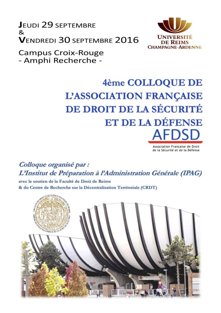 colloquereims